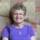 Cathy Yinger