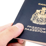 canadian-passport