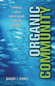 organic-community