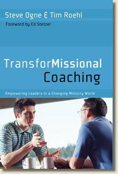 transformissional_coaching_book